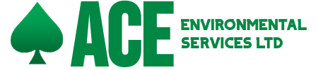Ace Environmental Services Ltd.